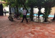 Villa 500m2 đường số 11, phường Thảo Điền, Quận 2 cần cho thuê. Giá 45 triệu/tháng