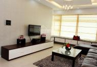 Cho thuê căn hộ Cantavil, Quận 2, 3PN, 124m2, nội thất cao cấp 31.72 triệu/tháng, 0919408646