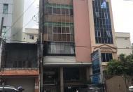 Bán nhà mặt tiền Phan Đăng Lưu. DT: 13 x 34m, tiện xây cao ốc, giá 88 tỷ