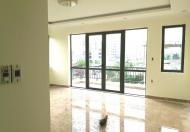 Cho thuê nhà biệt thự đẹp đường Lê Hồng Phong, Hải Phòng