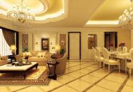 Bán căn hộ 165 Thái Hà 169m2, nội thất xịn, 3 phòng ngủ, căn góc đẹp nhất, view 2 hồ (cần bán)