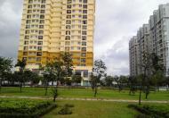 Bán căn hộ Petroland, P.Bình Trưng Đông, giá tốt nhất trên thị trường Q2, từ 15 tr/m2. 0917479095