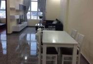 Cho thuê căn hộ 3pn, 2wc 16tr/tháng full nội thất, lh 0946294400