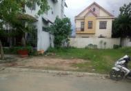 Bán đất tại phường Long Bình Tân, Biên Hòa, Đồng Nai, diện tích 90m2, giá 1.480 tỷ