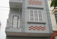 Cho thuê nguyên căn  mặt tiền Hoa Hồng, Phường 2, Quận Phú Nhuận.