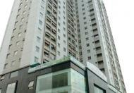 Bán gấp chung cư thuộc dự án Vinaconex 7, Cầu Diễn, Nam Từ Liêm