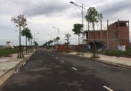 Bán đất sổ hồng P. Long Trường, Q9, DA Nam Khang Residence. Giá chỉ 23tr/m2