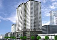 Chung cư Tabudec Plaza, diện tích 74m2, giá 1,2 tỷ, sắp nhận nhà, full nội thất. 0972 595824