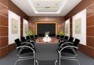 Công ty CP Đỗ Đầu VN cho thuê văn phòng tại địa chỉ 14 Nam Đồng, còn diện tích 50m2, 75m2, 90m2, 150m2