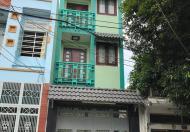 Bán nhà 42 đường số 23, Tân Quy, Quận 7