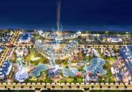 Mở bán căn hộ khách sạn 5* FLC Sầm Sơn, chỉ từ 1,7 tỷ, LN 16%/năm