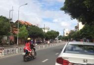 Sang Quán nướng không khói Hàn Quốc - Vị trí cực đẹp 363 Nguyễn Sơn