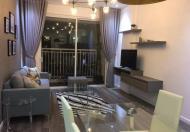 Bán căn hộ Tropic Garden, 2PN, 65m2, view đẹp, full nội thất