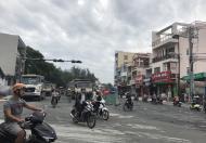 Bán lô 2 mặt tiền Lê Văn Việt, Man Thiện, Hiệp Phú, quận 9