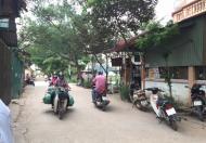 Bán 52m đất thổ cư tổ 10 Yên Nghĩa Hà Đông 2 xe tải tránh nhau