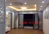 Cho thuê căn hộ cao cấp Tân Hoàng Minh 36 Hoàng cầu 73m2 full đồ 15 triệu/tháng