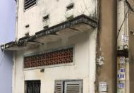 Nhà 854/9/3A Thống Nhất, P. 15, Gò Vấp, 46,2m2; 2 tầng - 0902614833 a. Minh
