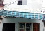 Bán nhà cấp 4 KDC Lý Phục Man, phường Bình Thuận, quận 7