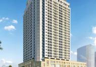 Hiện tại chúng tôi đang phân phối dự án căn hộ cao cấp T&T Victoria số 1 Quang Trung, TP Vinh