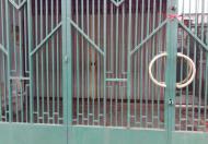 Bán nhà đường 19 Phường Hiệp Bình Chánh Thủ Đức ra Phạm Văn Đồng 50m