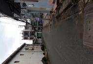 Chính chủ cần bán gấp nhà mặt tiền đường 19, hiệp bình chánh, thủ đức ngay Phạm Văn Đồng