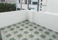 8. Bán nhà cạnh dự án 80ha của Vingroup 38m2 mới xây, oto cách nhà 15m  ở tổ 9 Yên Nghĩa- Hà Đông