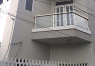 Bán gấp căn nhà lầu đường Linh Trung - Linh Trung -  Thủ Đức