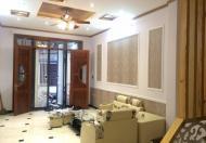 Bán nhà phố Khương Trung, quận Thanh Xuân, 50m2, 4 tầng, giá 3.3 tỷ, 0918.98.3427