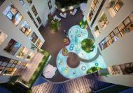 The Garden Hills- 99 Trần Bình, CK lên đến 9,5%, LS 0%, LH 0985486890