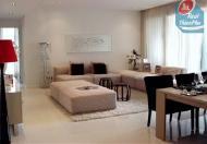 Cho thuê căn hộ Estella An Phú quận 2. 171m2, 3 phòng ngủ, view sông đẹp, 50 tr/th. 0919408646