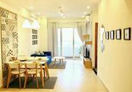 Cần bán căn góc chung cư Linh Tây A608 tuyệt đẹp, đã bàn giao, ngay Phạm Văn Đồng, Thủ Đức