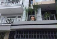Bán nhà mặt phố Vũ Tông Phan, quận Thanh Xuân, 50m x5 t, vị trí đắc địa, vỉa hè rộng.