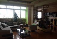 Chính chủ cho thuê căn hộ 3 ngủ full nội thất chung cư 102 Thái Thịnh giá 12 triệu/tháng lh 0985409147