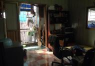 Bán căn hộ tập thể tầng 3 F3 số 41 Khương Đình quận Thanh Xuân