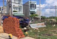 Đất 2 MT đường hẻm 990 Nguyễn Duy Trinh, ngay vòng xoay Phú Hữu, Q9