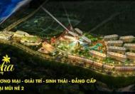 800 triệu/căn, LN 100 triệu/năm là lợi ích dự án Aloha Beach Village Bình Thuận