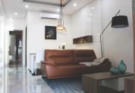 Bán căn hộ chung cư tại dự án Homyland 3, Quận 2, Hồ Chí Minh. Diện tích 75m2, giá 23 triệu/m²