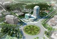 Vinhomes Bắc Ninh mở bán căn hộ tòa 31 tầng giá chủ đầu tư