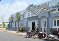 Bán gấp căn nhà trong lốc B1 Cát Tường Phú Sinh. Giá 900 triệu đồng