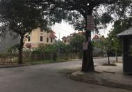 Chuyển nhượng lô đất góc Khu đô thị nối đường Lạch Tray, Hồ Sen, Cầu Rào 2
