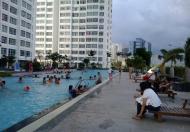 Cho thuê căn hộ chung cư tại dự án Phú Hoàng Anh, Nhà Bè, Tp. HCM diện tích 98m2 giá 11 triệu/tháng