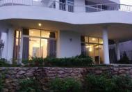 Chính chủ bán Zen Lâm Sơn Resort- Biệt thự ven đô giá rẻ. LH 0125 895 9038