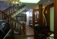 Bán nhà biệt thự tại đường An Dương Vương, Đà Lạt, Lâm Đồng, diện tích 70m2, giá 5.7 tỷ