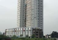 0947 876 130 Bán căn hộ La Astoria 2-3PN-2WC, thiết kế lửng hiện đại. Chỉ 1,5 tỷ/căn