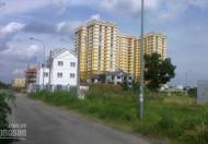 0917479095, bán căn hộ với giá rẻ nhất thị trường Q2. DT từ 66m2 đến 105m2, có sổ hồng
