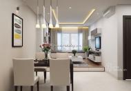 Bán căn hộ Lexington An Phú 3PN, 177m2, full nội thất