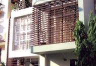 Bán nhà mặt tiền phố đi bộ Bùi Viện (4.2x20)m trệt 2 lầu giá 40 tỷ