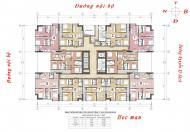 Bảo Sơn Complex: Thiết kế hoàn hảo, tiện ích hiện đại