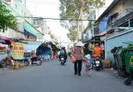 Bán nhà giá sốc gần đại lộ Phạm Văn Đồng, 86m2, dọn về ở ngay