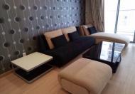 Cho thuê gấp căn hộ 3 phòng ngủ full đồ tại chung cư Chelsea Park giá cực rẻ. L/h: 0978348061